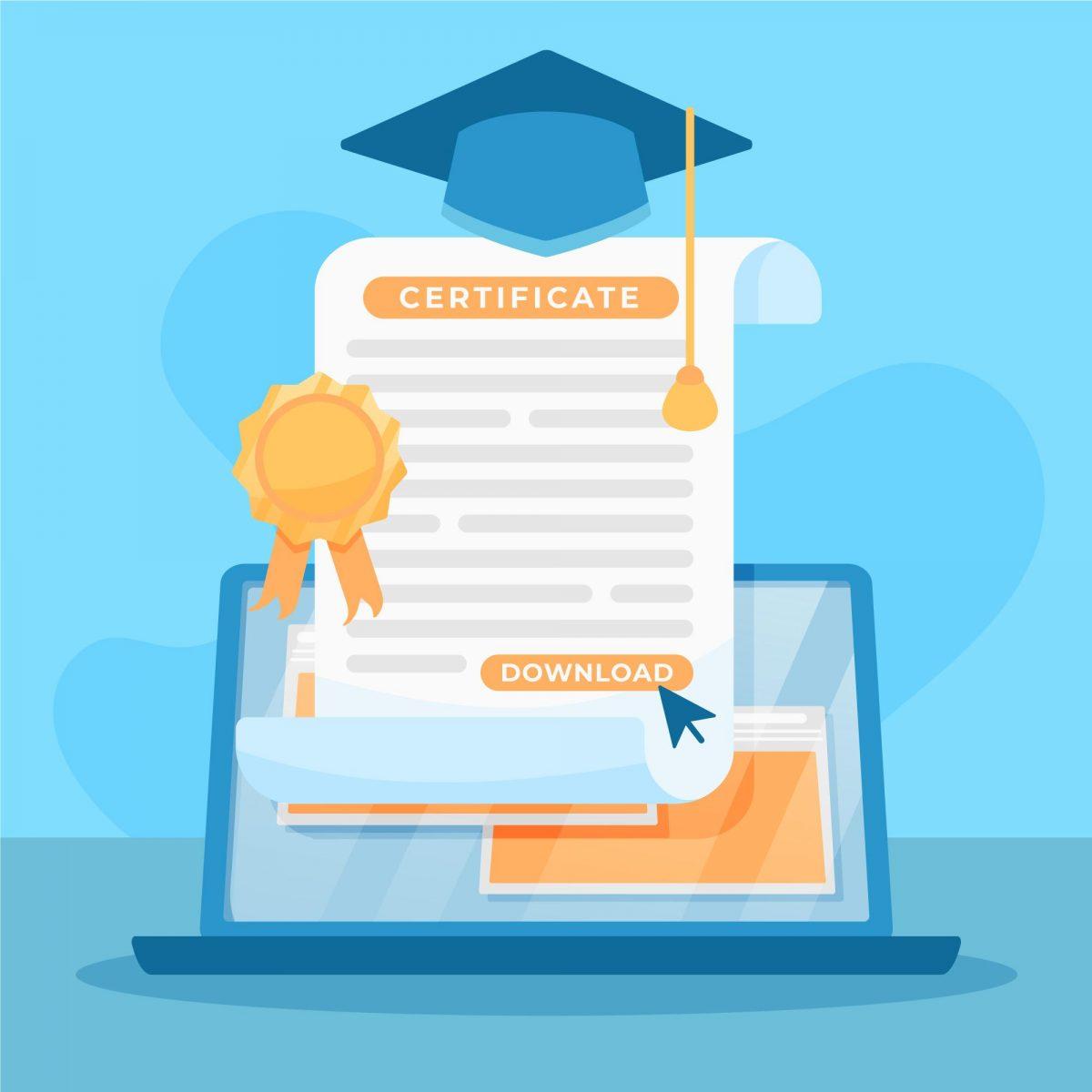 Akreditasi Institusi dan Prodi S1 Manajemen – D3 Keuangan dan Perbankan