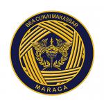 bc makassar